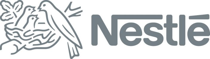 nestle logo s4apps